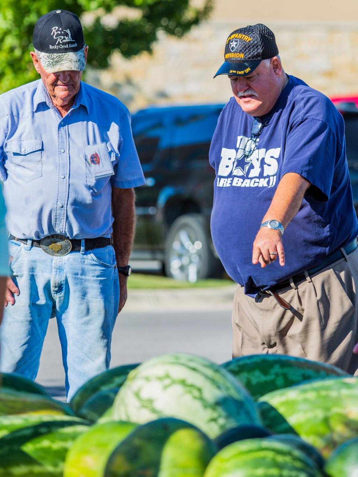 Heights-Farmers-Market_2.jpg