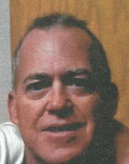 Jeffery Allen Noe