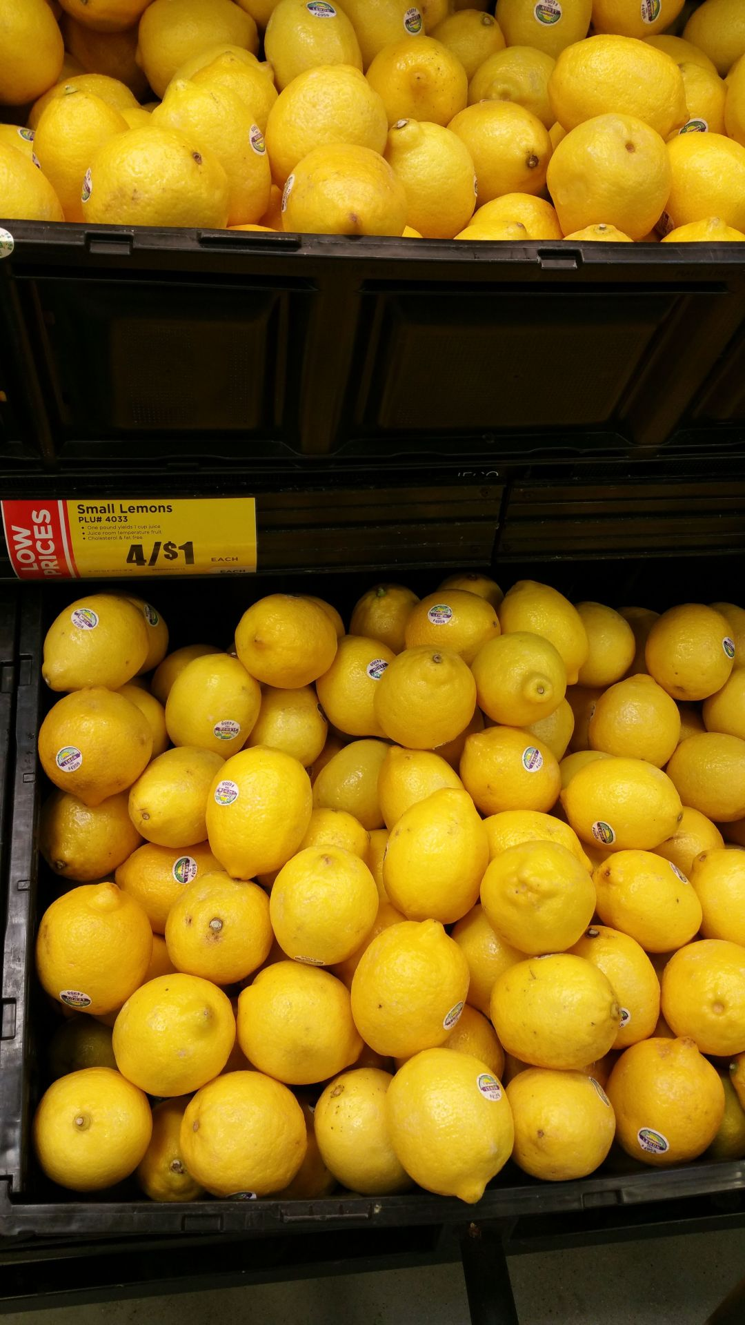 letter of the week lemons limes amp oranges not to eat but also to clean 23101