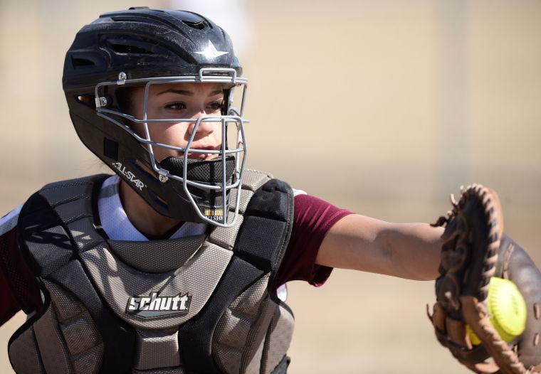 KISD Softball Preview