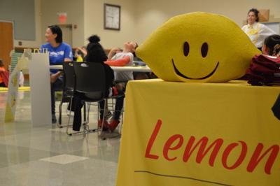 Lemonade Day 5.jpeg