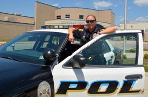 Copperas Cove Police