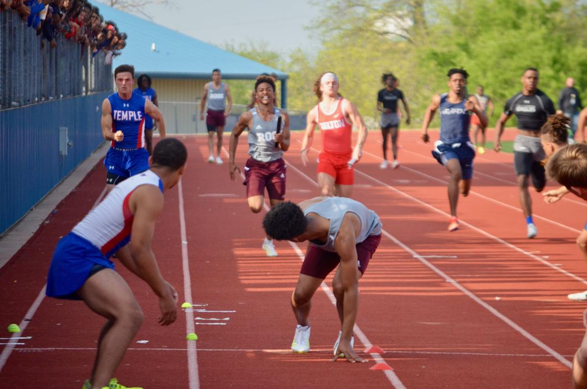 12-6A TRACK