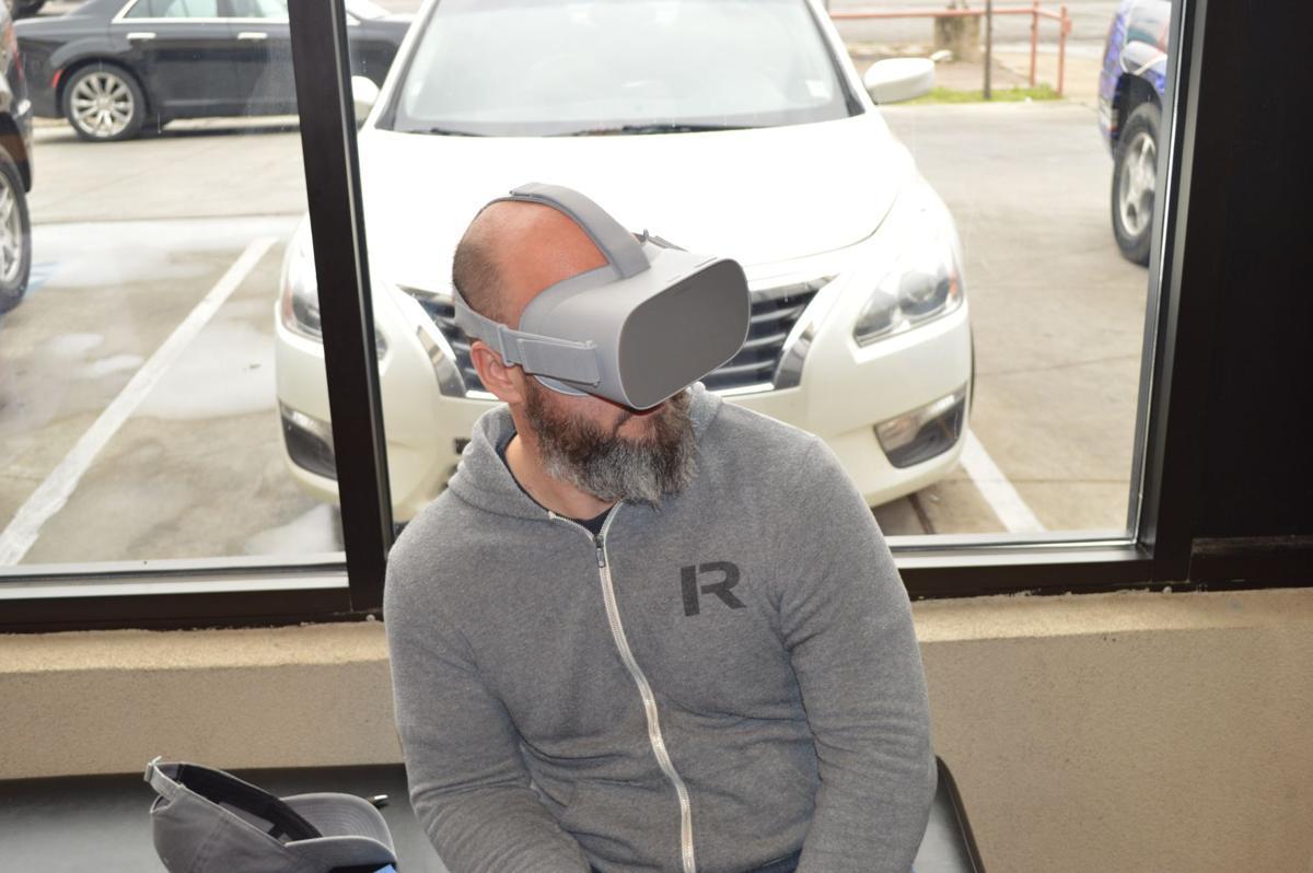 VR Real Estate 2.jpg