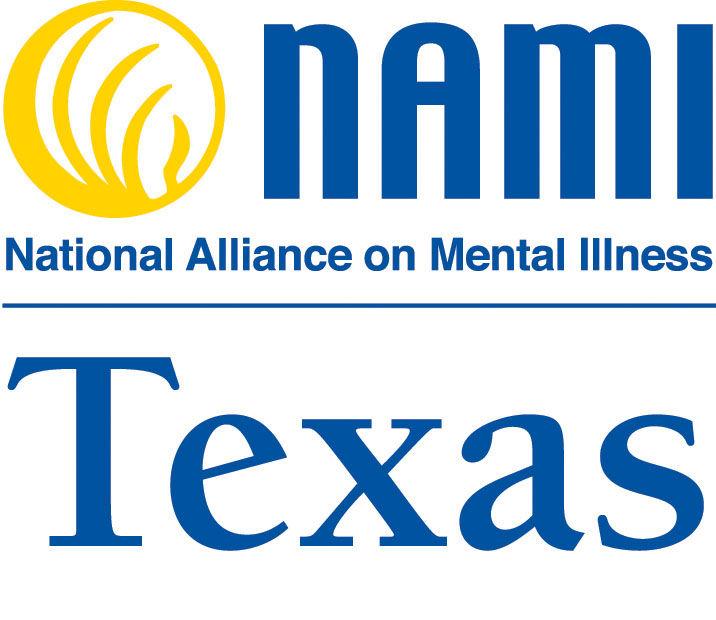 NAMI Texas