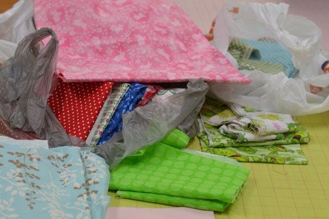 Quilts 8.jpeg