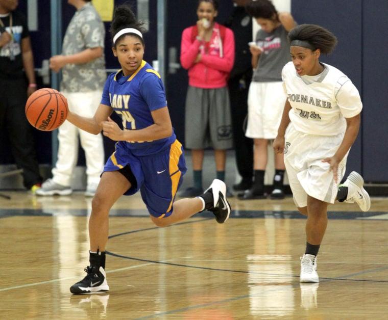 Basketball Girls Shoemaker  V Copperas Cove059.JPG