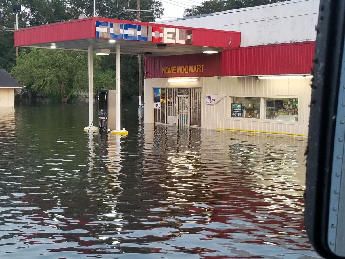 Taskforce Irma 1.jpg