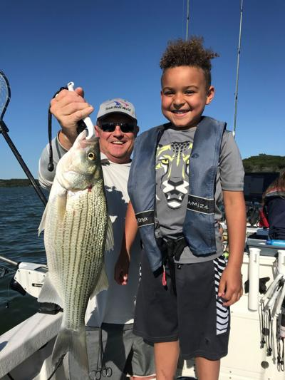 Bob Maindelle Guide Lines May 10