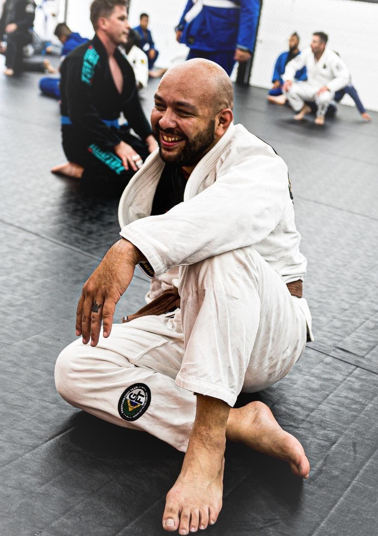 Vet profile Erick Rodriguez pic.jpg