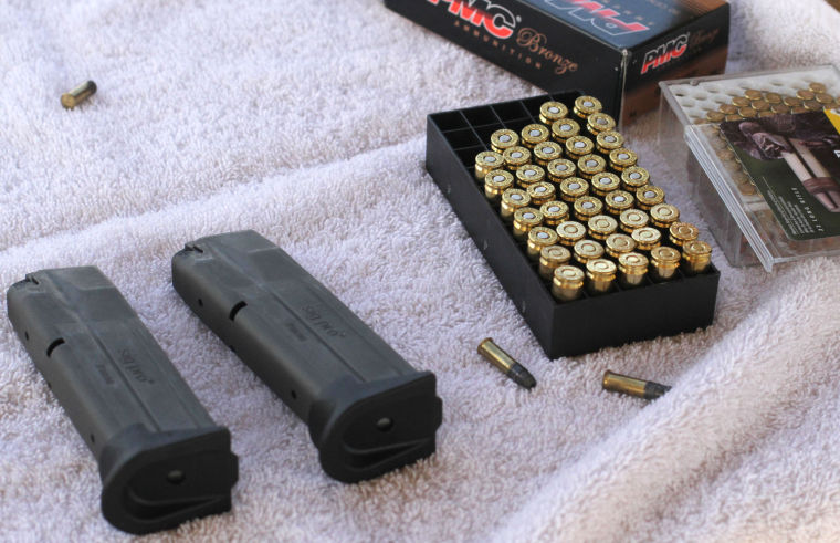 Gun Shooting Range.Jaime Villanueva 0008.jpg