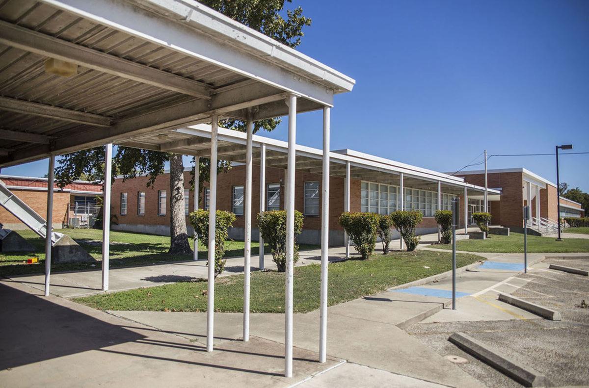 Fairway Middle School