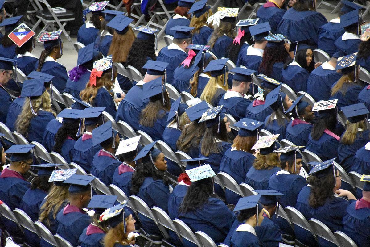A&M Graduation 3 web.jpg
