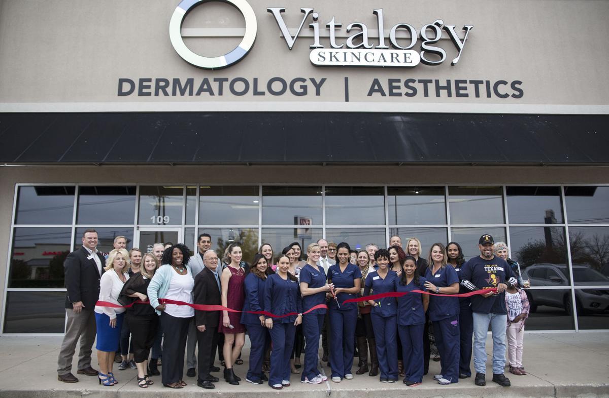Vitalogy Skincare