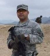 Erick Rodriguez in Afghanistan 2009.jpg