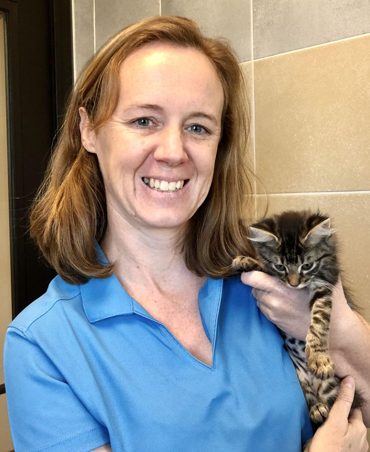 Pet Adoption Center director.jpg