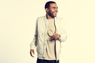 Comedian Lil Duval Coming To Killeen Living Kdhnews Com