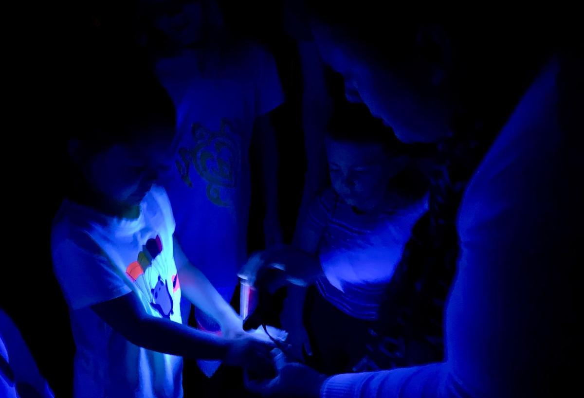 Science Night 1.jpg