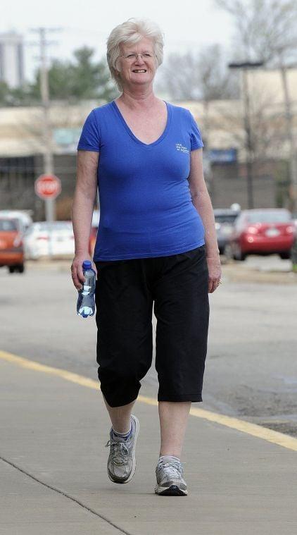 Researching osteoarthritis