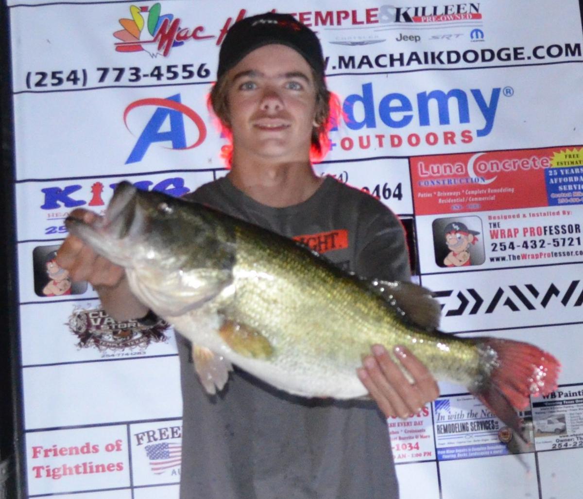 18 APR BIG FISH Z WILSON.jpg
