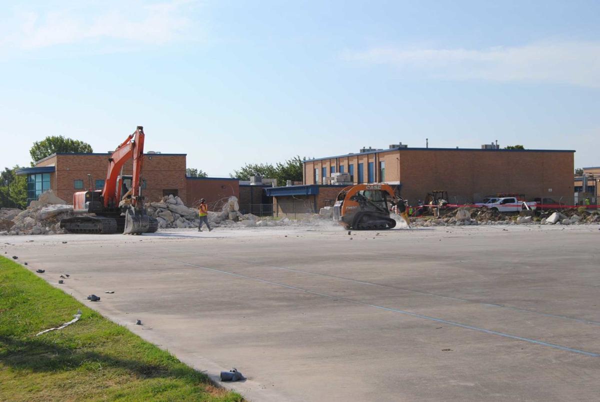 Nolan Construction 1