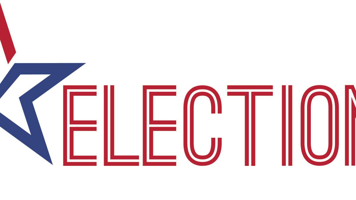 Future of KISD: Listen to candidates, register to vote at KDH forum Monday