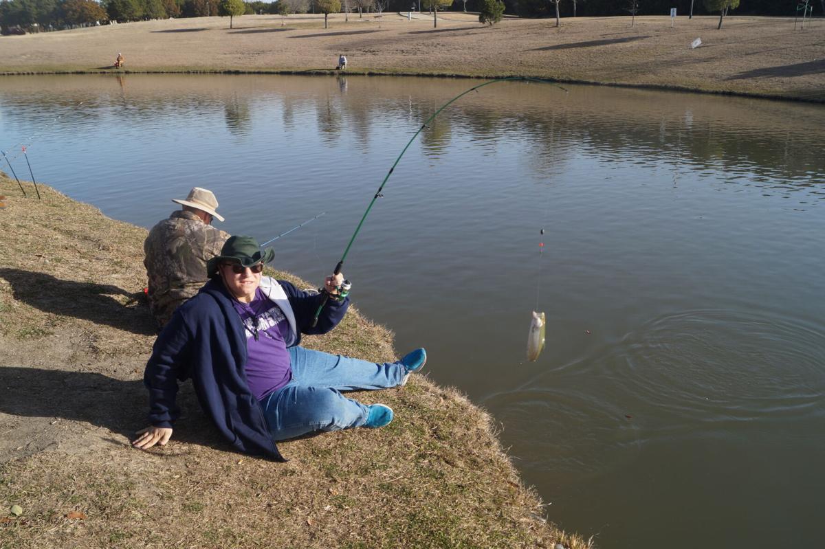 Trout fishing 1.jpg