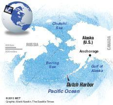 20130913_Dutch_OCEANHEALTH.pdf