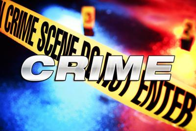 Deadly shooting in Killeen