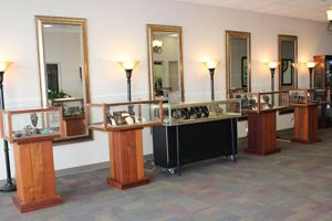 Jewelry Killeen 254-423-3505 Anthony Joseph Fine Jewelry