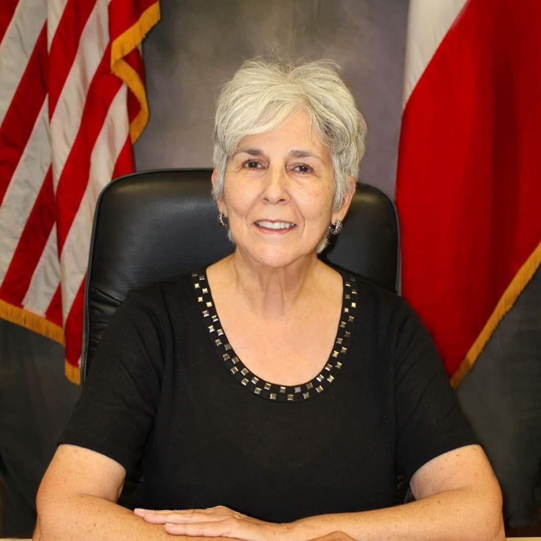 Mayor - TJ Monroe.jpg