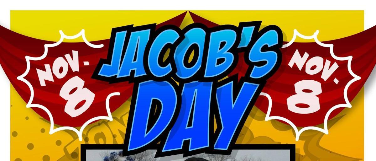 Jacob's Day