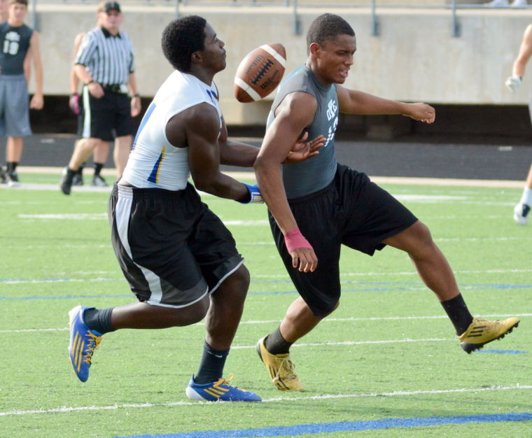 Cove 7-on-7 June 23