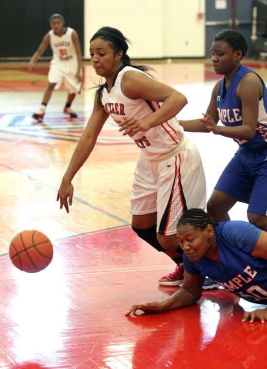 Temple vs Harker Heights Basketball059.JPG