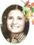 Mary Margaret Guzman Perez