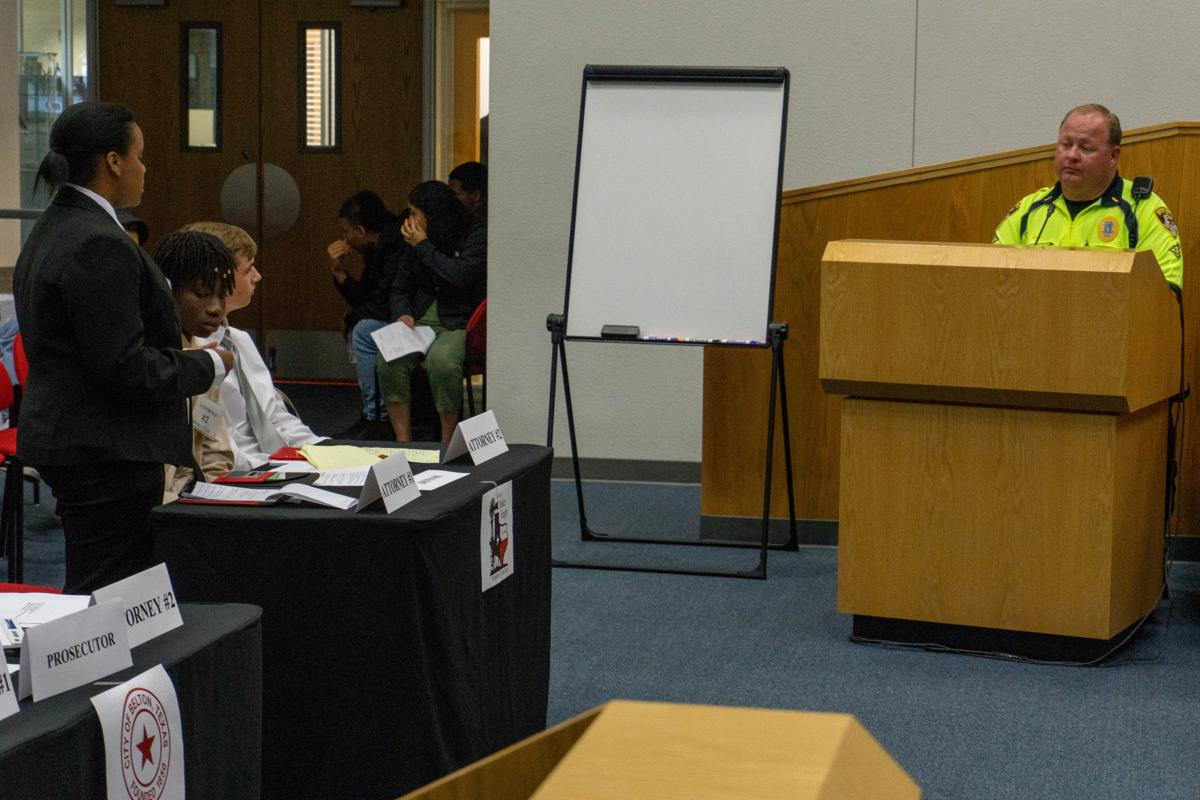 Teen Court competition 4.jpg