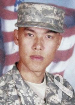 Spc. Kham Xiong