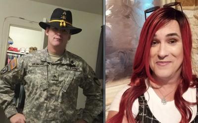 Transgender combined.jpg