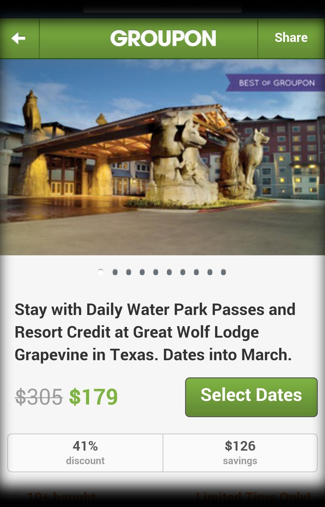 groupon great wolf lodge in grapevine tx over 40 off save a rh kdhnews com great wolf lodge discounts 2019 great wolf lodge discounts nc