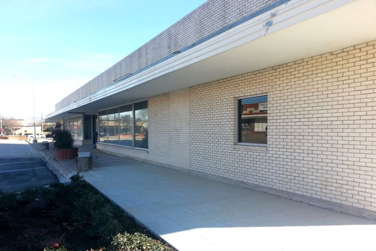 Killeen EDC to pay $750K to attract 175 jobs
