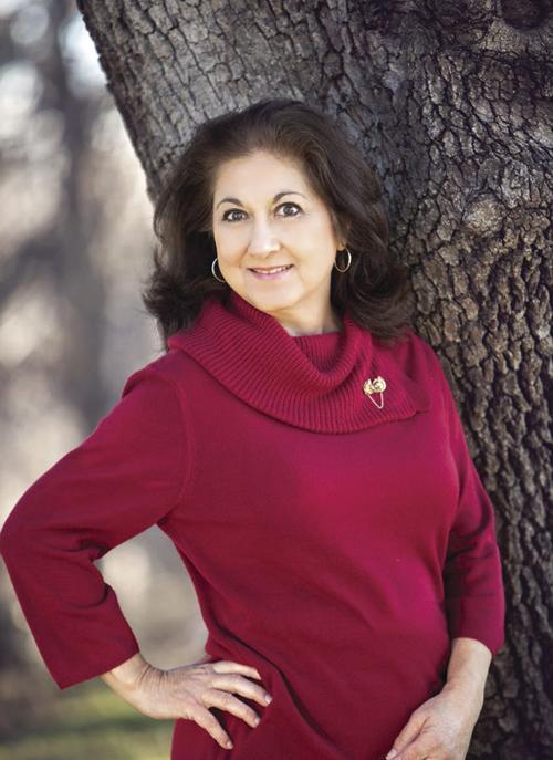 Editor: Catherine Hosman