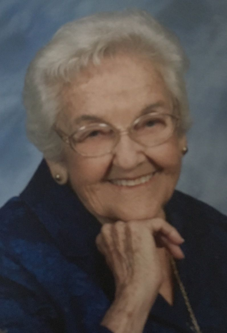 Virginia Dare Love Davis Obituaries Kdhnews Com