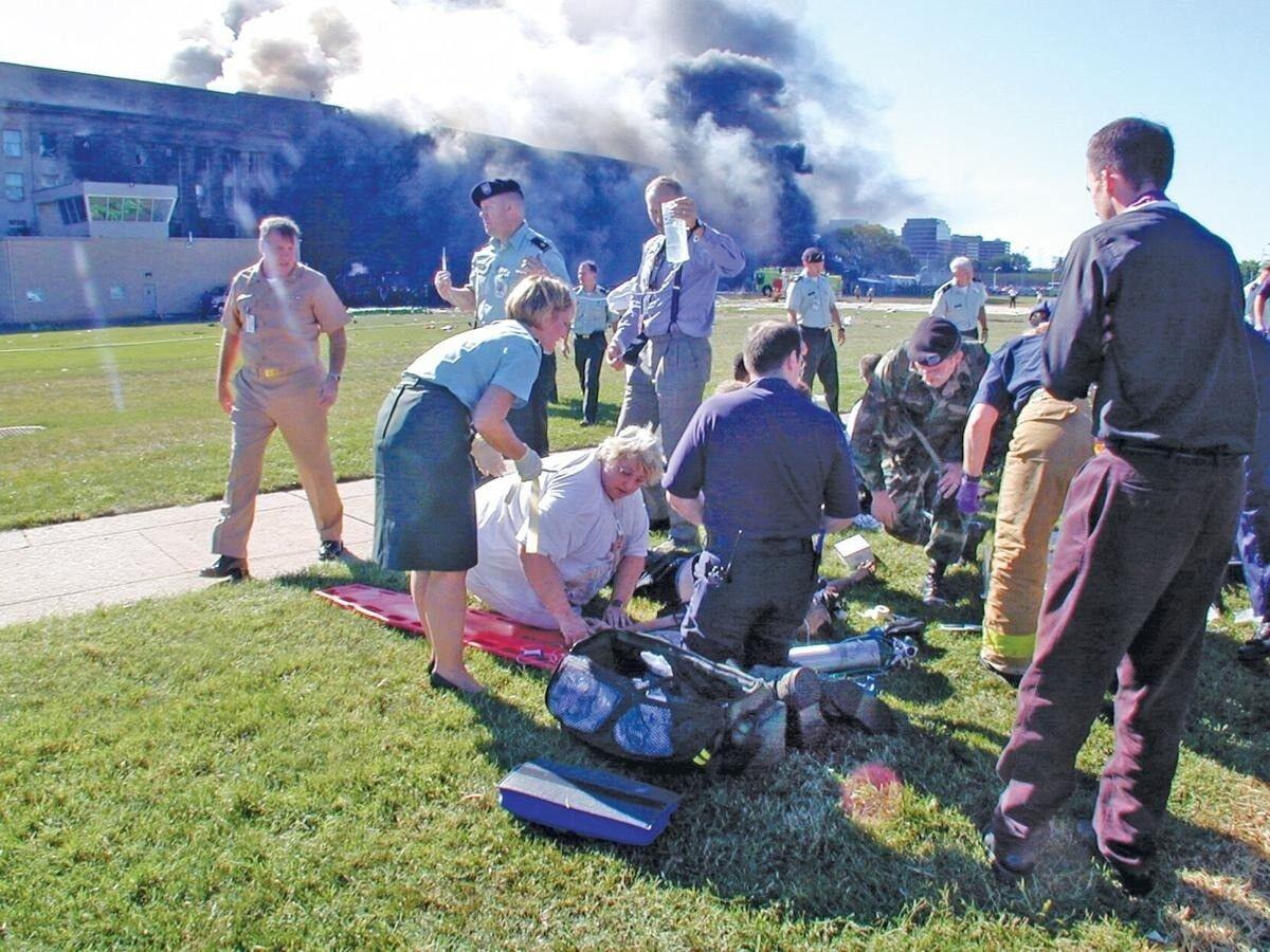 Fort Hood remembers 2.jpg