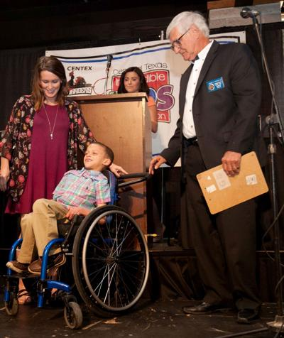 Nominations for Incredible Kids honors due Feb  23 | Local