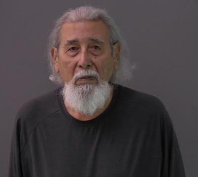 Santiago Vasquez