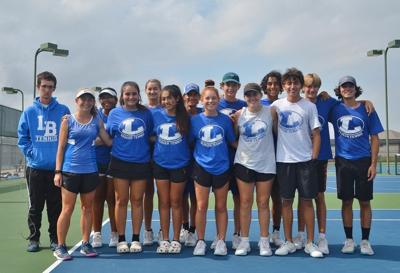 2021-10-12 tennis