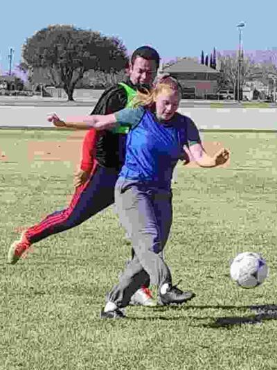 FC Knights Soccer Club
