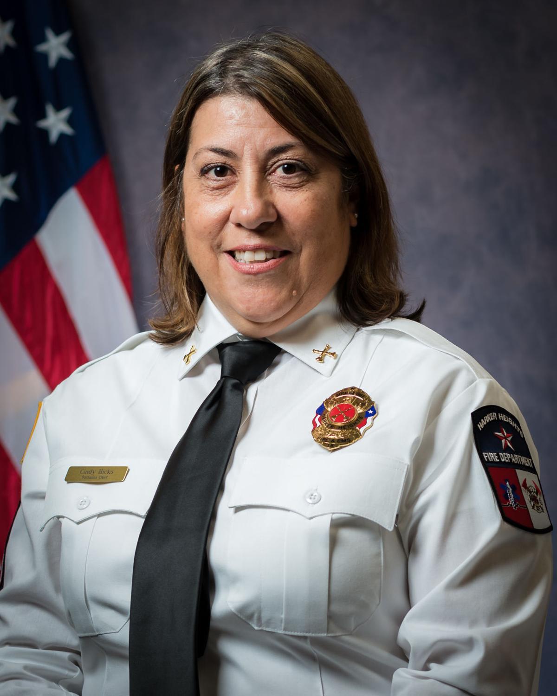 Deputy chief 1.jpg