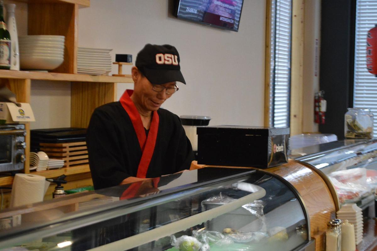 I Love Sushi 1.JPG