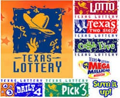 Winning Texas Two Step lotto ticket sold in Killeen ...